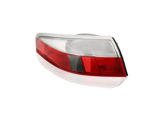 996 Taillight for Porsche Carrera from 1999