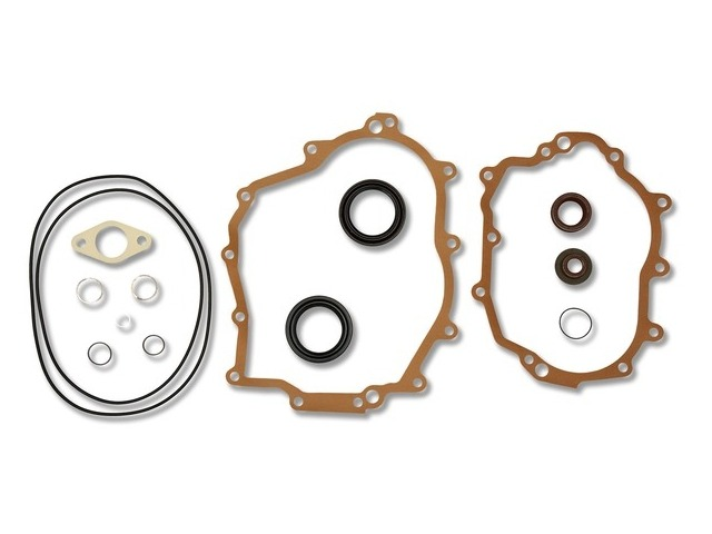964 - 993 Gasket Set Transmission for Porsche Carrera