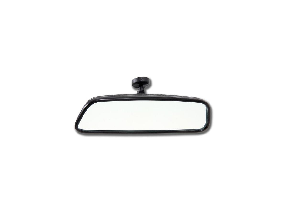 911 - 912 - 924 S - 944/2 - 928 - 959 - 968 - 964 - 993 Interior mirror