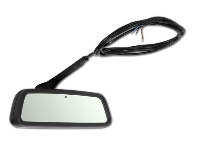 911 - 944 - 928 - 993 - 986 Interior mirror for Porsche