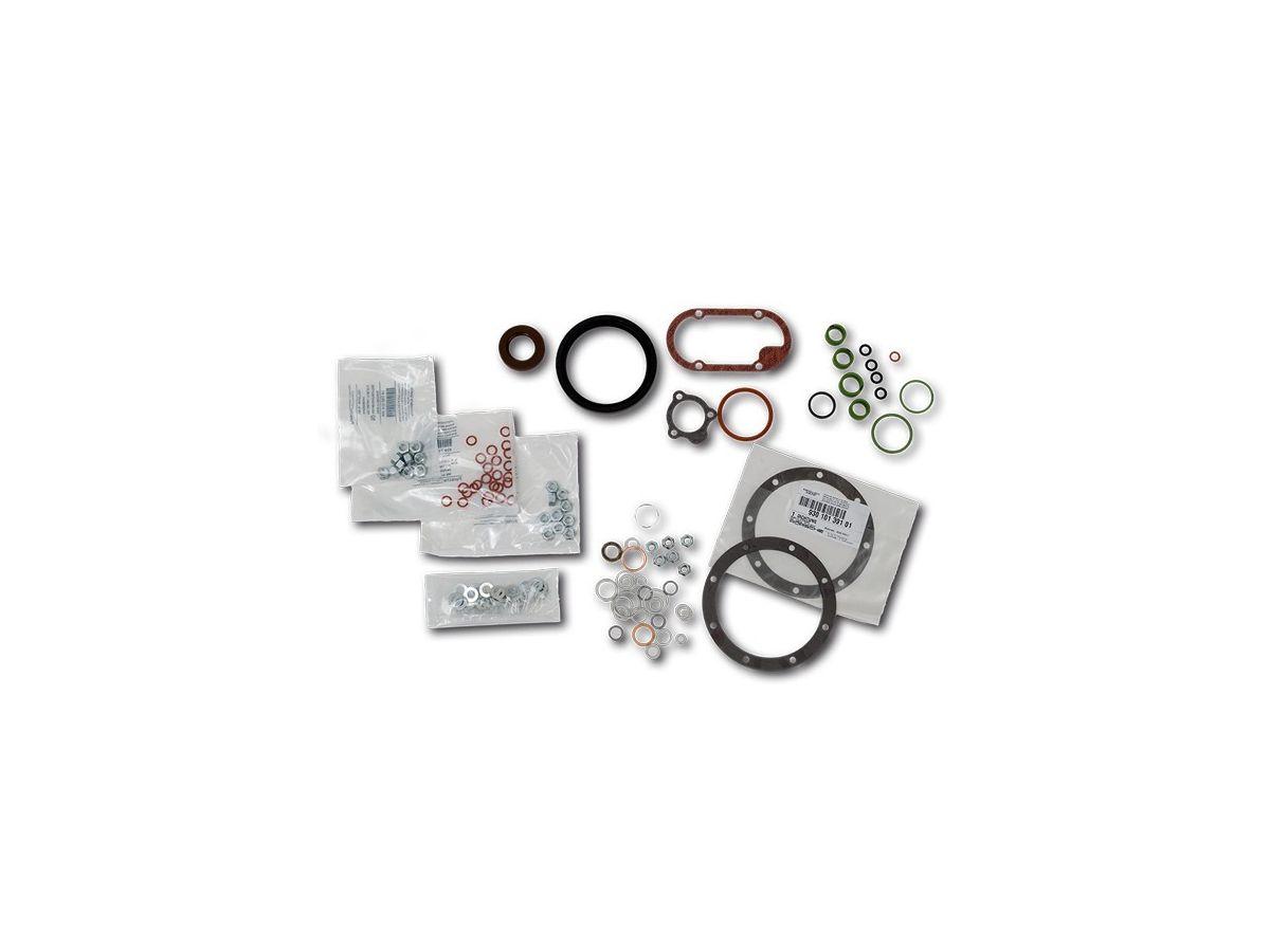 911 - 964 - 993 Gasket set crankcase for Porsche