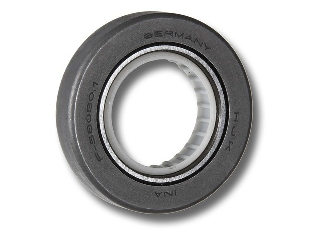 911 - 914 - 924 Ball Bearings for Porsche Steering Tube