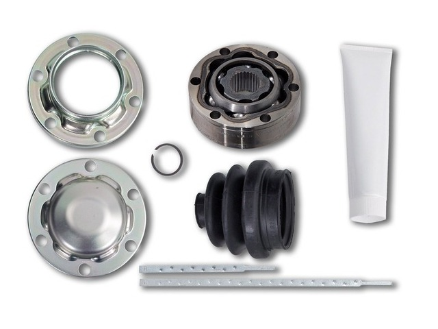 911 - 964 Repair Kit for constant velocity joint for Porsche