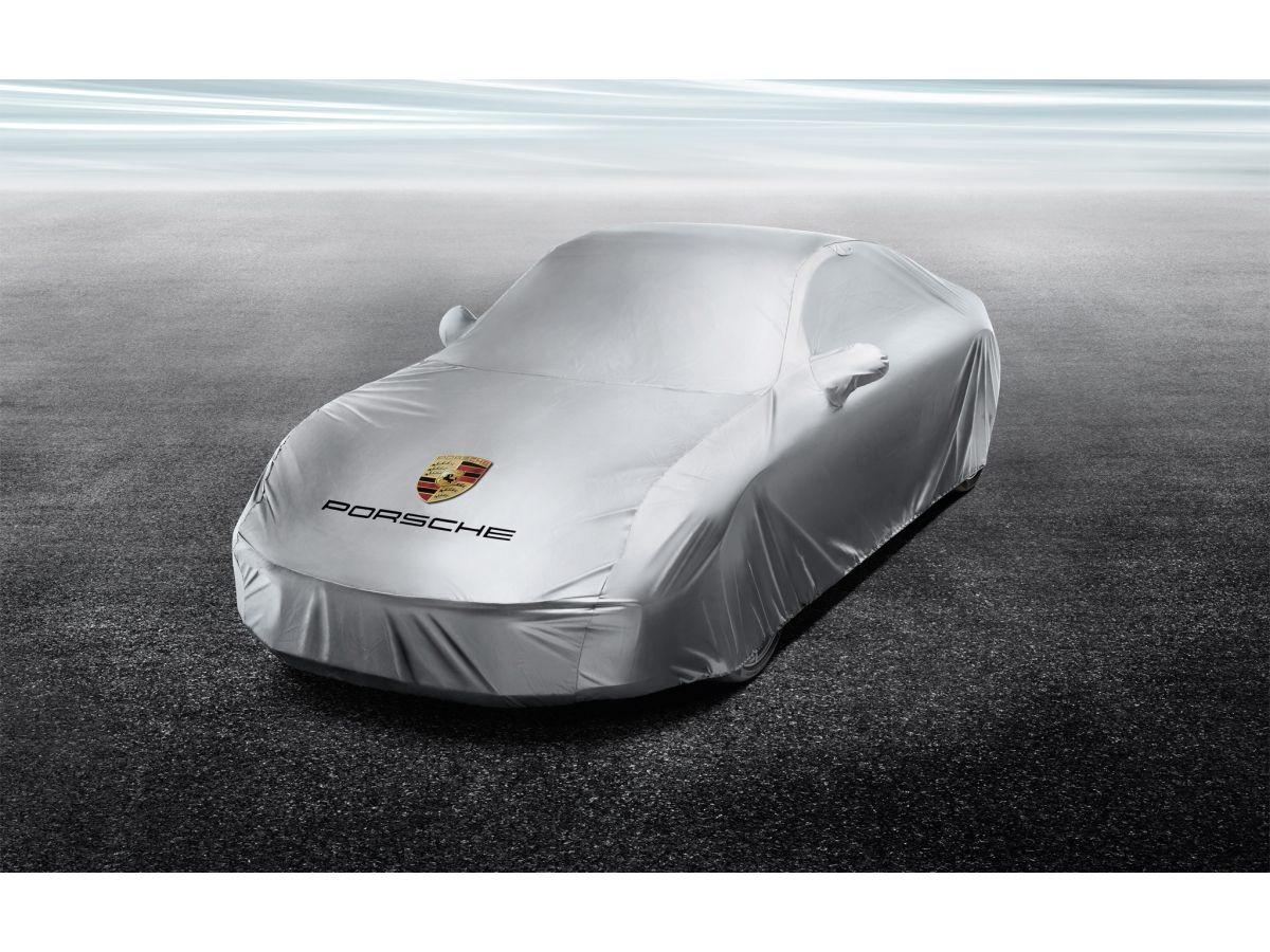 991 GT3 RS Porsche Outdoor Car Cover Abdeckung