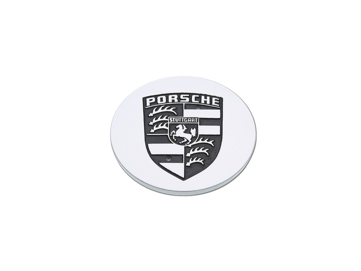 911 - 924 - 924 S - 944 - 928 and 964 wheel cover for Porsche
