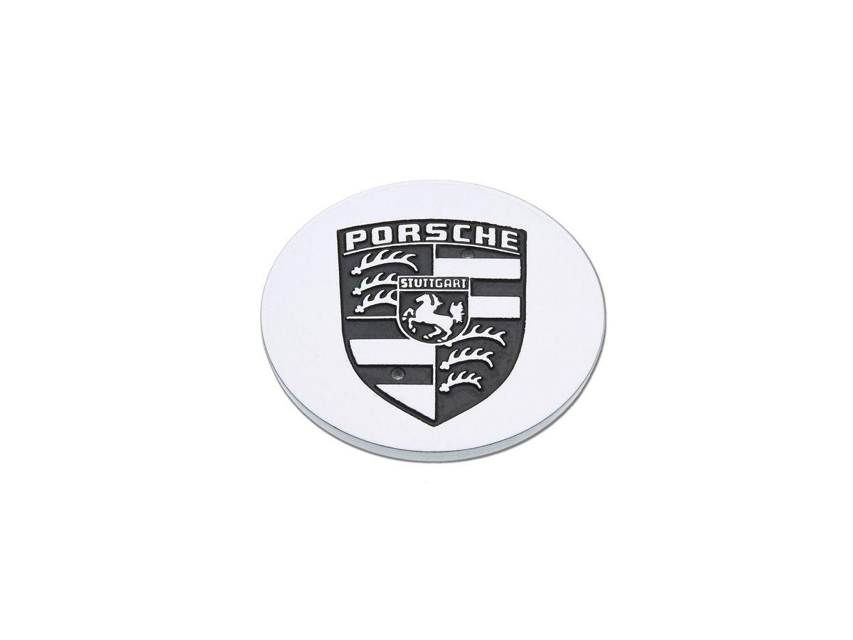 911 - 924 - 924 S - 944 - 928 und 964 Radzierdeckel für Porsche