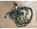 991.1 GT3 Cup Porsche original engine harness 5000 km
