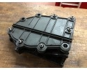 964 - 993 chain case Porsche 911 right in very good condition