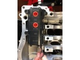 996 Turbo cylinder heads used in good condition