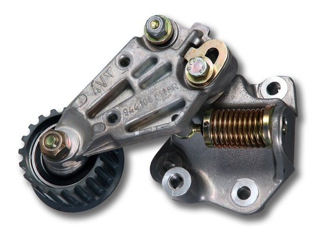 944/2 Toothed belt tensioner for Porsche
