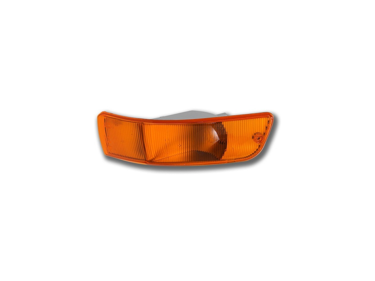 968 front indicator for Porsche