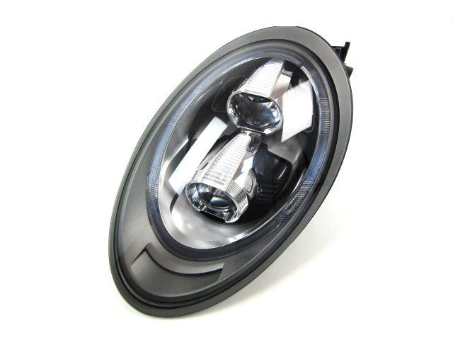 991 Hauptscheinwerfer Scheinwerfer Lampe vorn Porsche 911