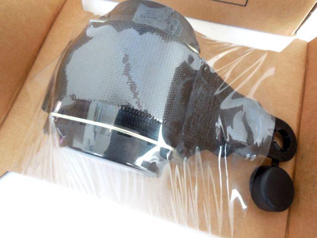 991 Convertible - Targa rear seatbelt Porsche black
