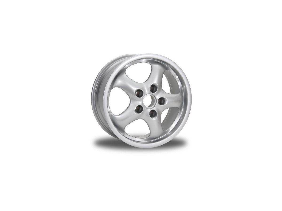 928 - 964 - 968 Light alloy wheel 8 J x 17 ET 52 for Porsche
