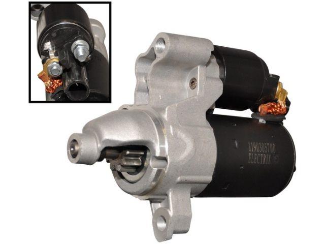 901 - 904 Porsche 1. Gear 18:32 1.788 GA