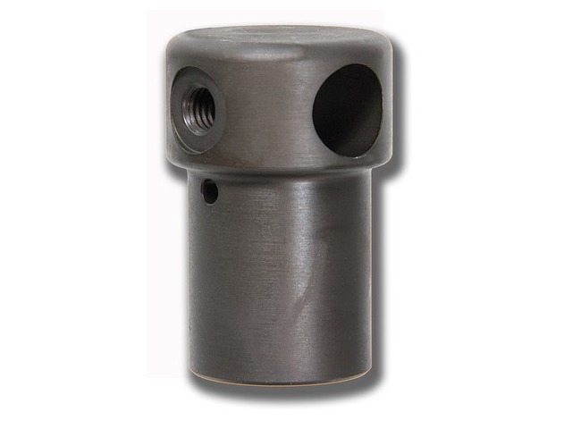911 - 914 shift rod end for Porsche