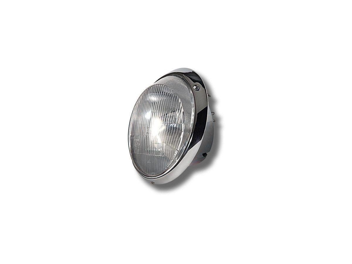 911 Headlamp headlight for Porsche