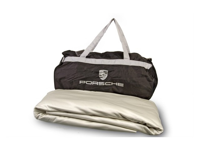 996 GT3 Cup Car Cover Vehicle cover for Porsche 911 with Aero Kit