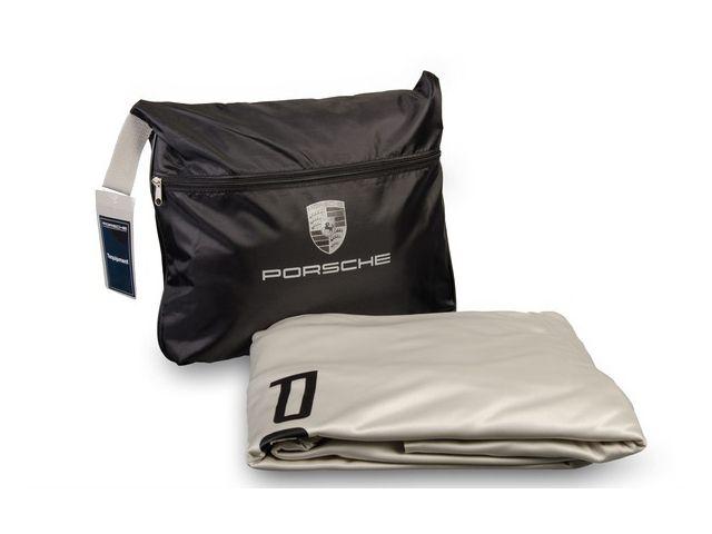 986 Abdeckhülle für Hardtop für Porsche Boxster