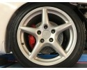 997 Porsche Carrera year 2005 Wheelset 18 inch used with good tires