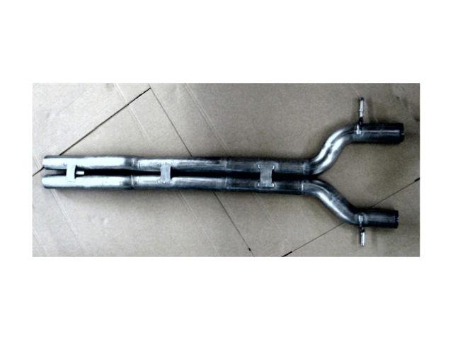 997 GT3 Optik Carbon ALCANTARA Sportsitze