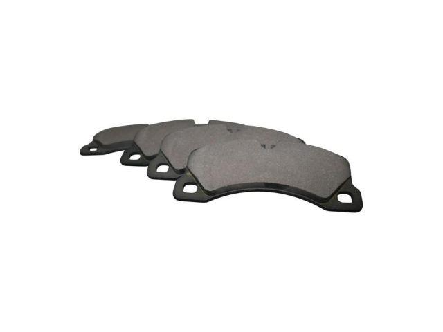 Cayenne - Panamera brake pad set, front