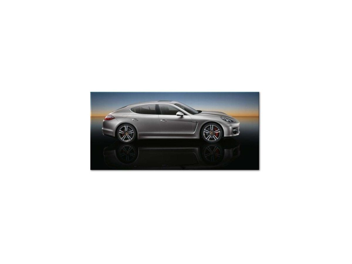 997 - Panamera - Cayenne 20 Zoll Räder