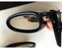 997 Porsche 911 Turbo rearview mirrors used
