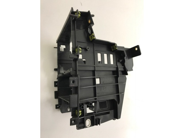 987 - 997 Console Gear tray Radio for Porsche