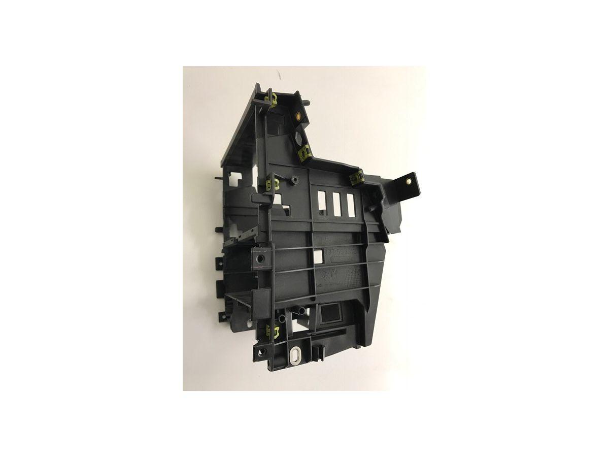 987 - 997 Console Gear tray Radio for Porsche