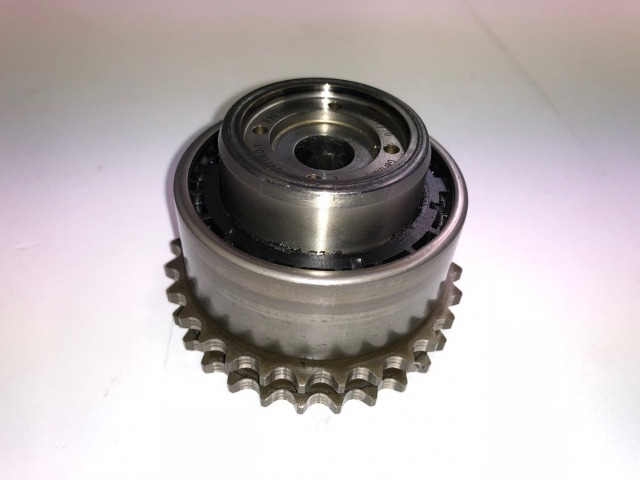 996 Turbo Camshaft Timing Gear 99610505173