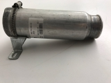 996 Porsche Carrera Tiptronic gearbox new for 911 year 2002 - 2004