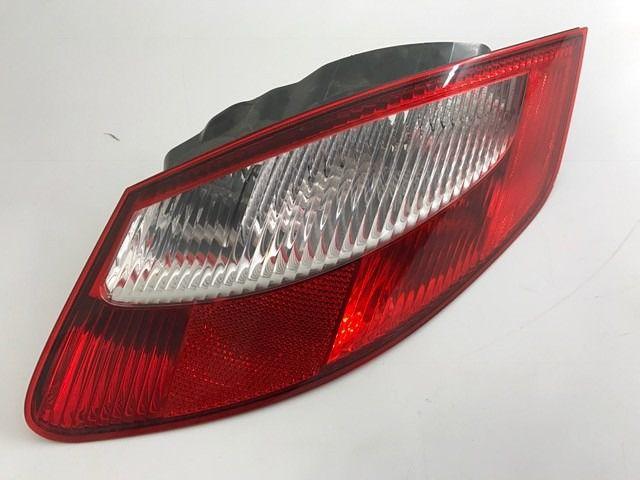986 - 996 Porsche Lichtschalter original