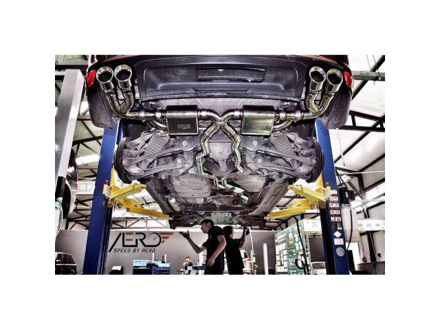 996 GT3 Cup Porsche Intrax Fahrwerk gebraucht ca. 5000 km