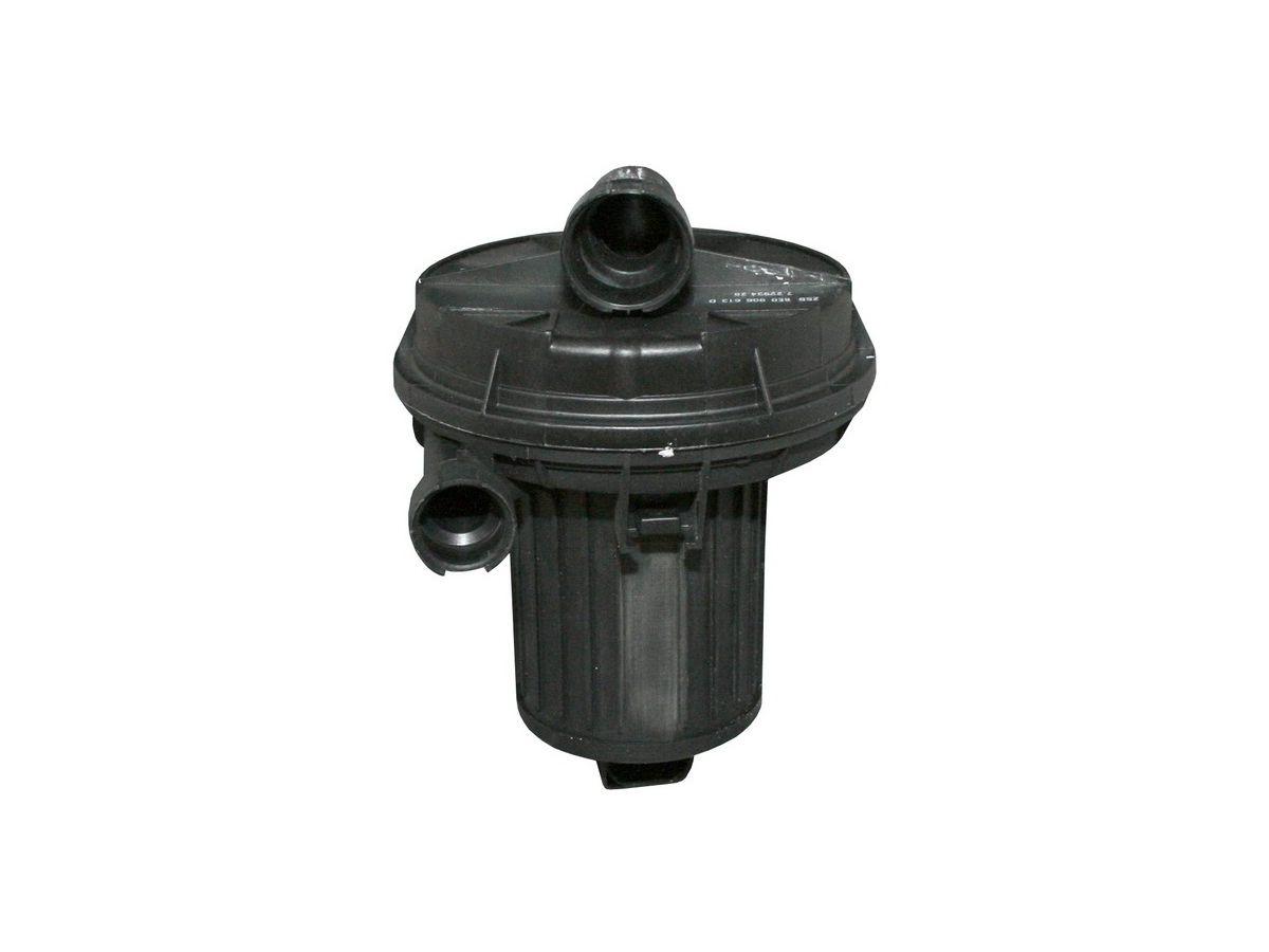 955 Porsche Cayenne secondary air pump