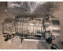 996 GT3 Cup Transmission Porsche AT replacement Gearbox