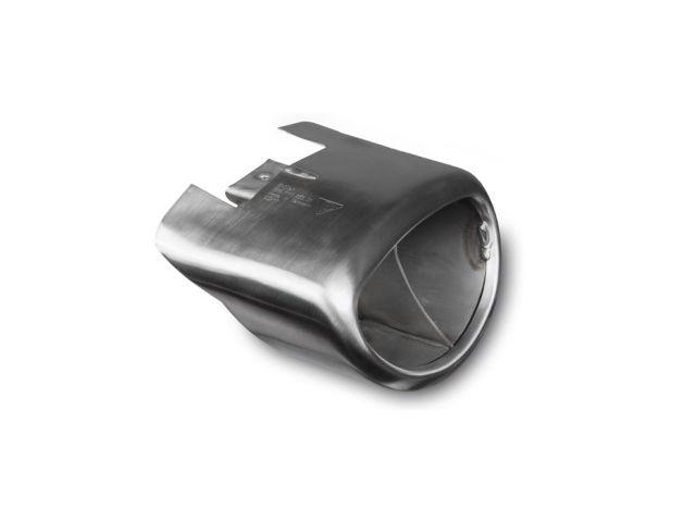 997 GT3 Optik Echt Carbon Sportsitz Verkleidung oben