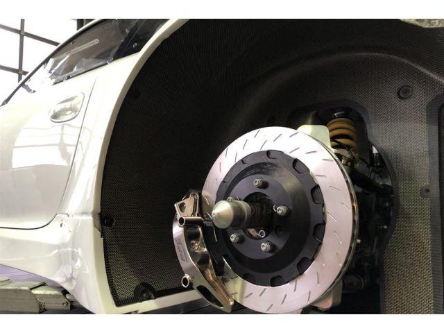 996 Catalytic Converters for Porsche 911 3.4 - 3.6 Carrera