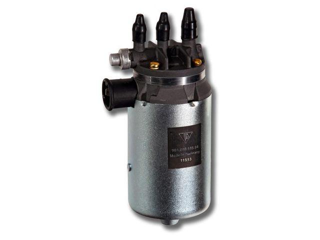 911 Fuel pump Petrol pump for Porsche