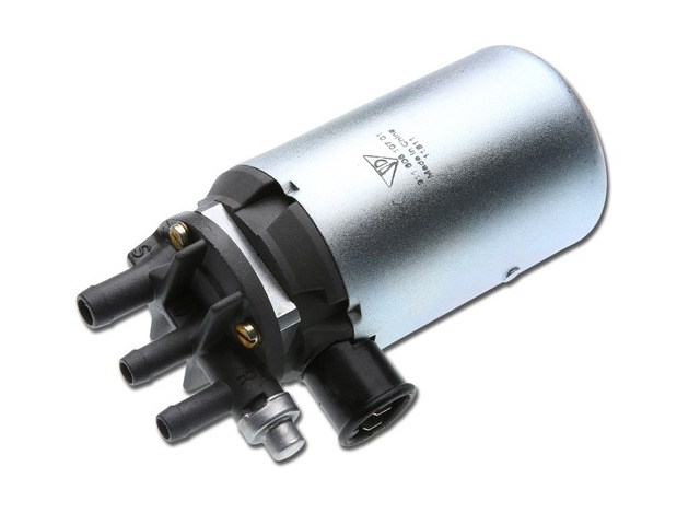 911 T - 914-6 Fuel pump Petrol pump for Porsche