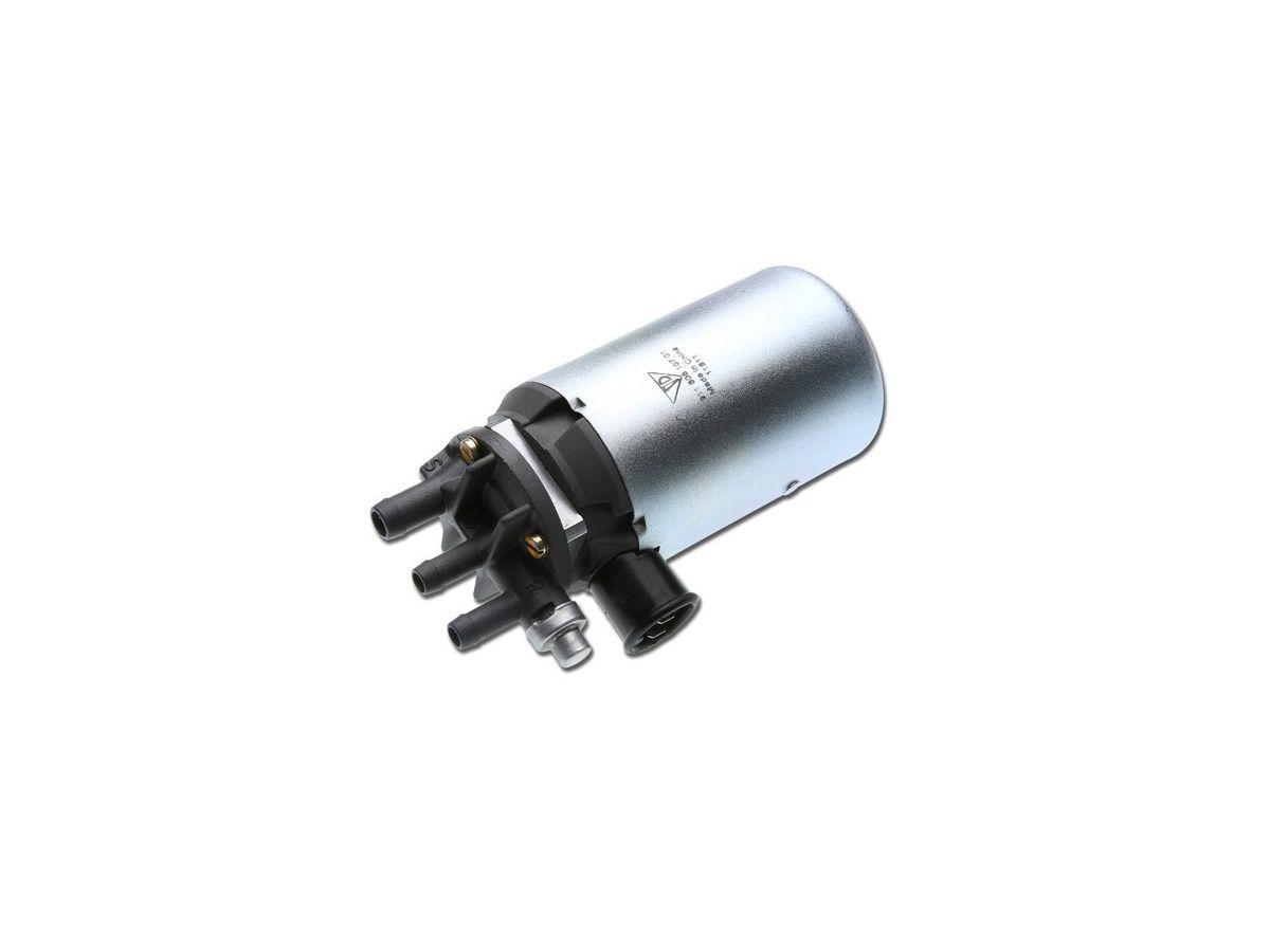911 T - 914-6 Fuel pump Petrol pump for Porsche