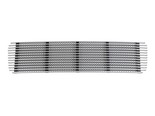 911 air intake grille for Porsche