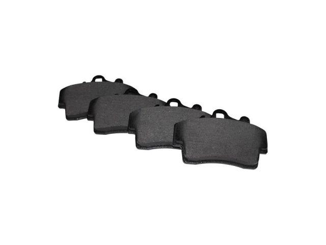 356 C Endschalldämpfer Edelstahl mit seitlichen Rohren