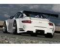 997 GT3 RSR Body Kit for 996 or 997 Porsche 911 for a special price