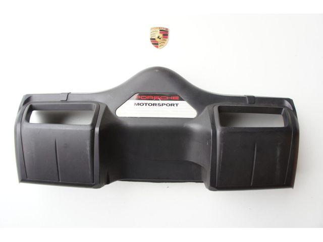 997 GT3 R - RS Luftfilterdeckel