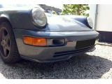 964 Turbo S look Style front lip