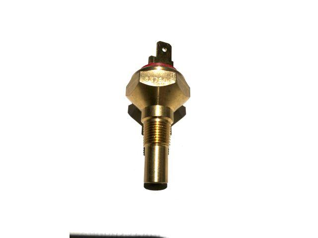 """Stack ST 764 Temperature Sensor 150 ° C Temperature Sensor, 1/8 """"NPTF"""