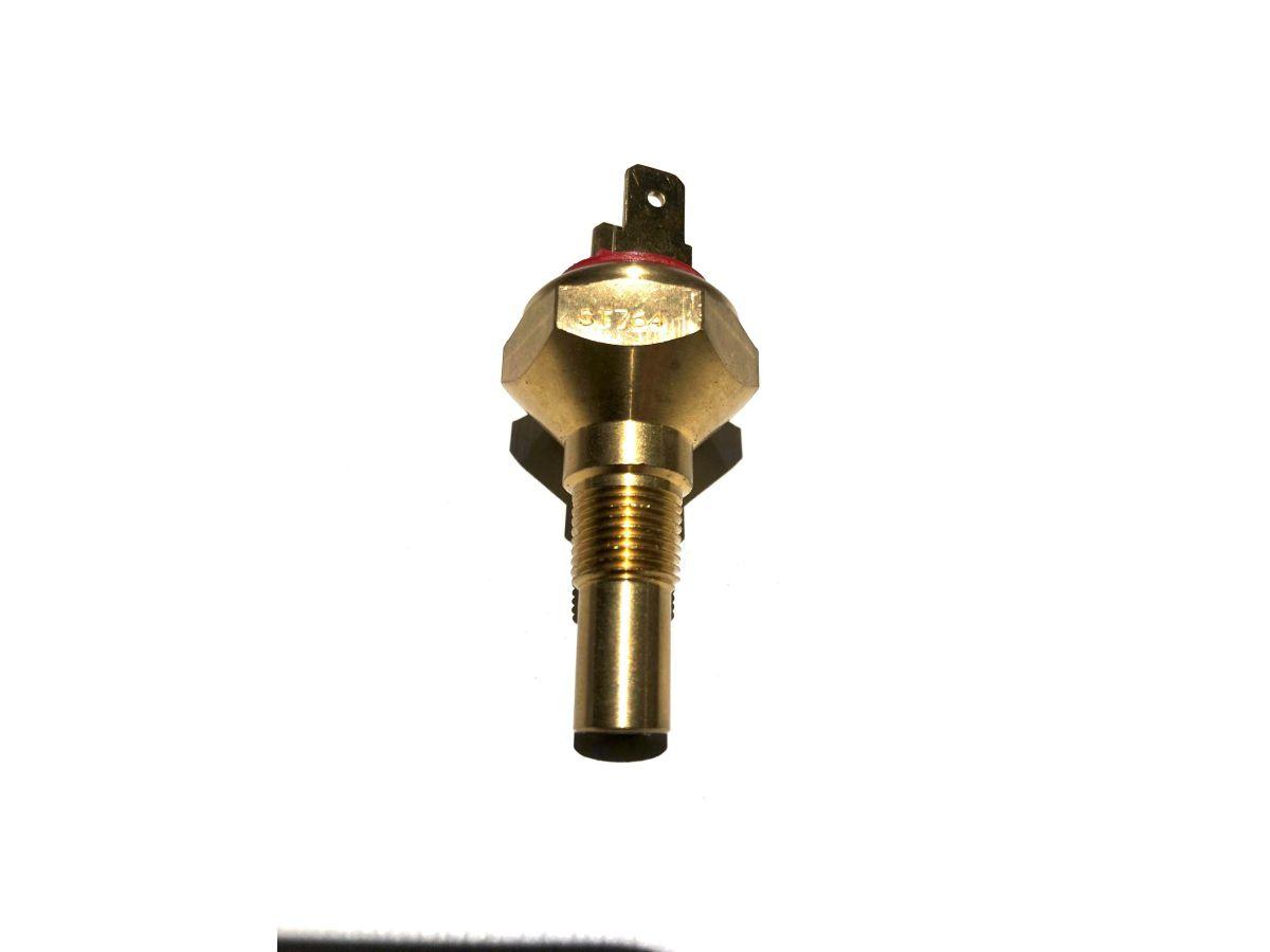 "Stack ST 764 Temperatursensor 150°C Temperatursensor, 1/8"" NPTF"
