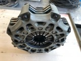 997 GT3 Cup clutch used