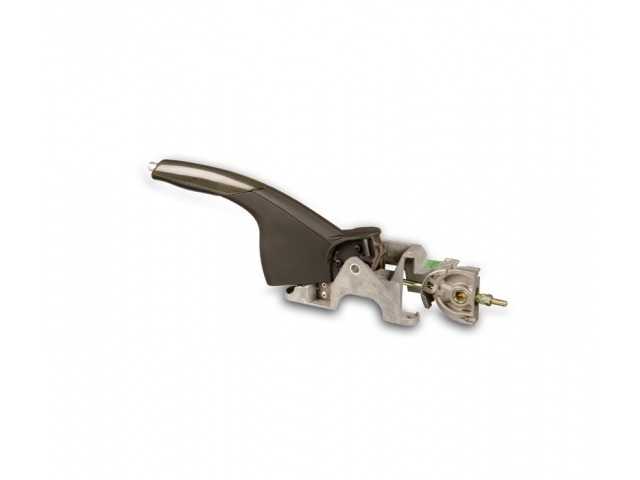 997 Carrera Serienauspuff Schalldämpfer gebraucht